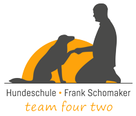 Hundeschule Team Four Two